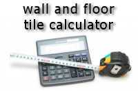 Tile Calculator How Many Tiles Do You Need