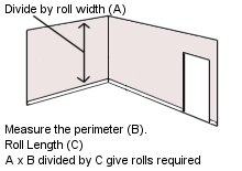 roll_estimate_lining