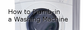how to plumb guide